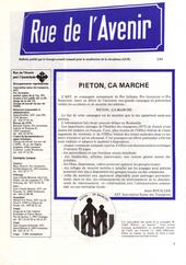 RdA 2/1985 vignette