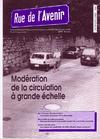 RdA 3/1991