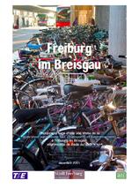 Freiburg im Breisgau vignette