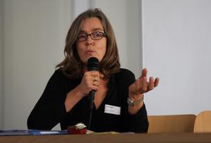 Ariane Widmer