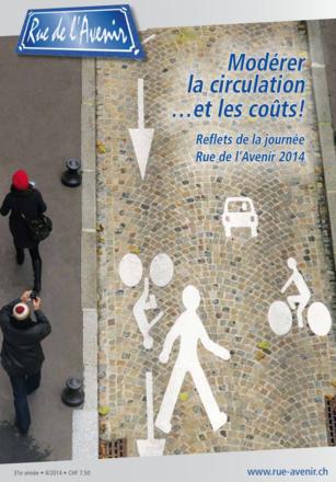 Vignette du bulletin 4/2014