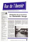 RdA 2/1986 vignette