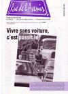 RdA 4/2001 vignette