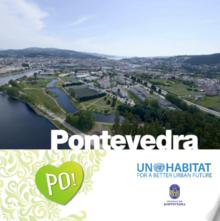 Vignette brochure du prix UN Habitat