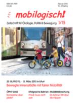 vignette magazine Mobilogisg