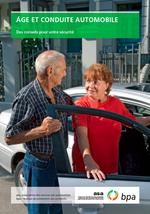 BPA - Âge et conduite automobile - des conseils pour votre sécurité vignette