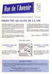 RdA 1/1989 vignette
