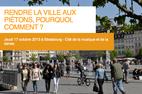 Rendre-la-ville-aux-piétons-2.png