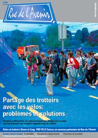 RdA 1/2006 vignette