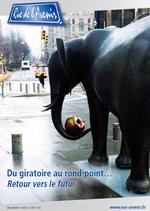 RdA 1/2012 - vignette