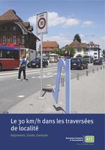 journée d'étude 2006-ATE: traversées de localité