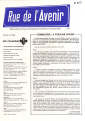 RdA 2/1984 vignette