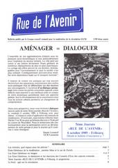 RdA 2/1989 vignette
