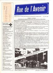 RdA 1/1987 vignette