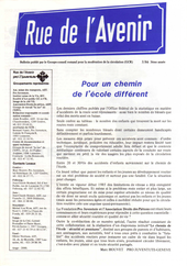 RdA 3/1986 vignette
