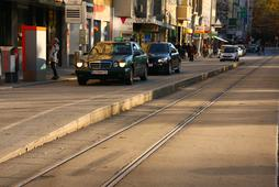 Linz-arrêts-viennois-10.jpg