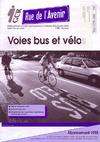 RdA 1/1998 vignette