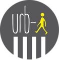logo Urb-I Urban ideas