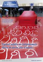 rda 2-2012 - couverture