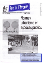 RdA 4/1994 vignette
