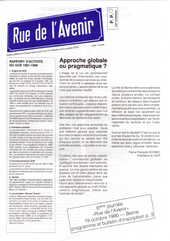 RdA 2/1990 vignette