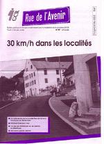 RdA 4/1997 vignette