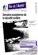 RdA 1/1995 Vignette
