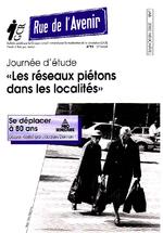 RdA 3/1995 vignette