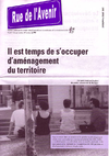RdA 2/1999 vignette