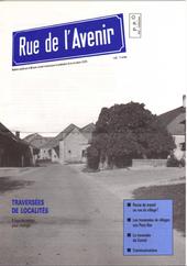 RdA 1/1990 vignette