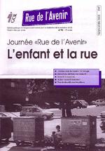 RdA 3/1996 vignette