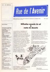 RdA 2/1987 vignette