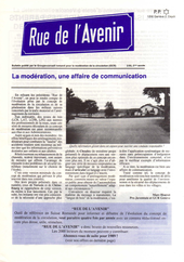 RdA 2/1988 vignette