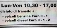 ZTL-Turin--12.jpg