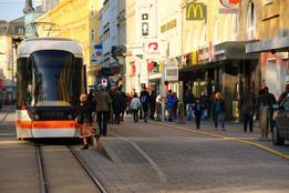 Linz-arrêts-viennois
