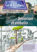 RdA 1/2003 vignette
