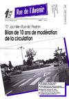 RdA 3/1994 vignette