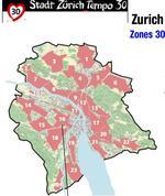 journée 2003-zones 30 à Zurich-vignette