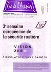 RdA 2/2000 vignette