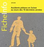 Fiche Info 2013/03