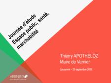 vignette Thierry Apothéloz Maire de Vernier