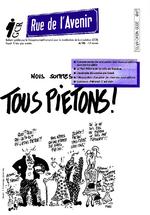 RdA 4/1995 vignette
