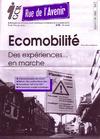 RdA 2/1998 vignette