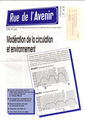 RdA 1/1991 vignette