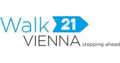 Walk21 Vienne 2015
