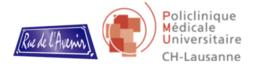 logo-RdA-PMU.png