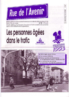 RdA 2/1993 vignette
