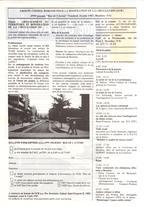 Programme journée 1987 vignette