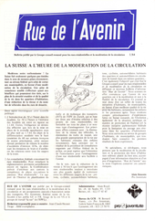 RdA 1/1984 vignette