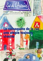 RdA 1/2004 vignette